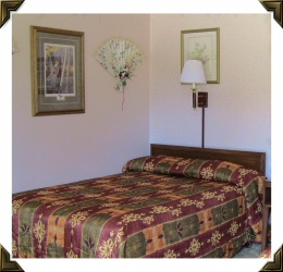 Lodging in Northwood IA Pet Friendly  Economy